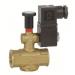 """Solenoidní plynový ventil EVGPAFM - DN20(G3/4"""")"""
