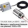 [Pyrometr Optris CTlaser MT/F2/F6]