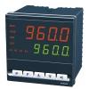 [Regulátor teploty typu PID - N960]