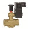 """[Solenoidní plynový ventil EVGPAFM - DN20(G3/4"""")]"""