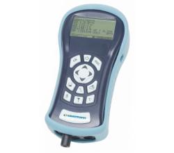 Analyzátor měření kvality vzduchu SI-AQ Comfort