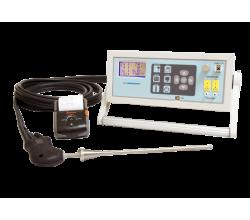 Analyzátor měření kvality vzduchu SI-AQ Expert