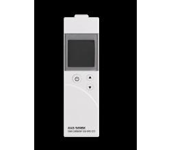 Detektor oxidu uhelnatého GasSense GS500