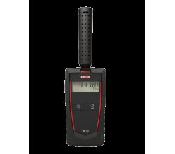 Detektor oxidu uhelnatého KIMO CO50