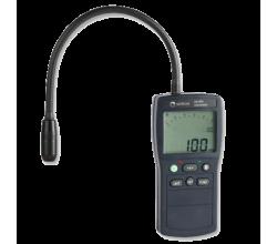 Detektor úniku plynu Gas Sniffer B20