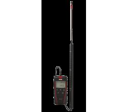 Digitální anemometr KIMO VT115