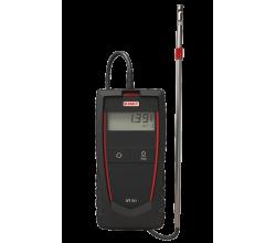 Digitální anemometr KIMO VT50