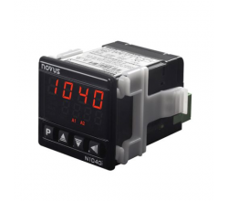 Indikátor teploty - N1040i