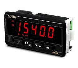 Indikátor teploty - N1540