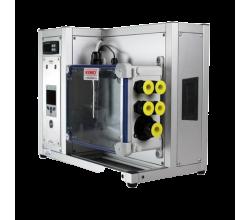 Kalibrační zařízení pro relativní vlhkost KIMO GH500
