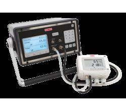 Kalibrační zařízení pro tlak KIMO GP500
