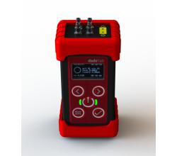 Multifunkční digitální mikromanometer ST2