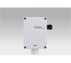 Převodník pro chladící plyny do ATEX - Gas Sense GS-220-CH