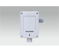 Převodník toxických plynů Gas Sense GS-300-T