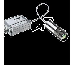 Pyrometr Optris CT XL