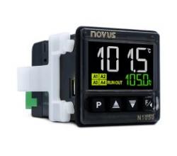 Regulátor teploty N1050 PID