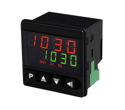 Regulátor teploty PID - LIM1030