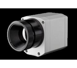 Termovizni kamera Optris PI 05M