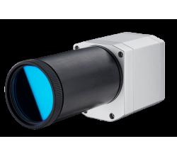 Termovizní kamera Optris PI 1M
