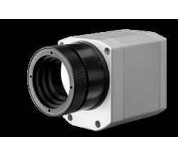 Termovizní kamera Optris PI 450/640 G7