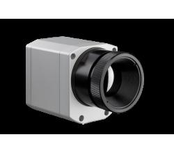 Termovizní kamera Optris PI 640