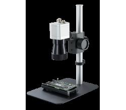 Termovizní kamera Optris PI450 Mikro / PI640 Mikro