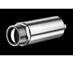 Termovizní kamera Optris Xi 80