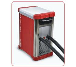 Vodní chladič Dado Lab SC6