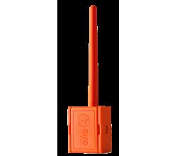 Záznamník teploty (datalogger) AiroSensor T ER
