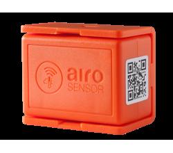 Záznamník teploty (datalogger) AiroSensor T