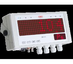 Zobrazovač - indikátor KIMO CA310